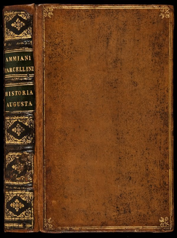9: ancient history latin literature estienne