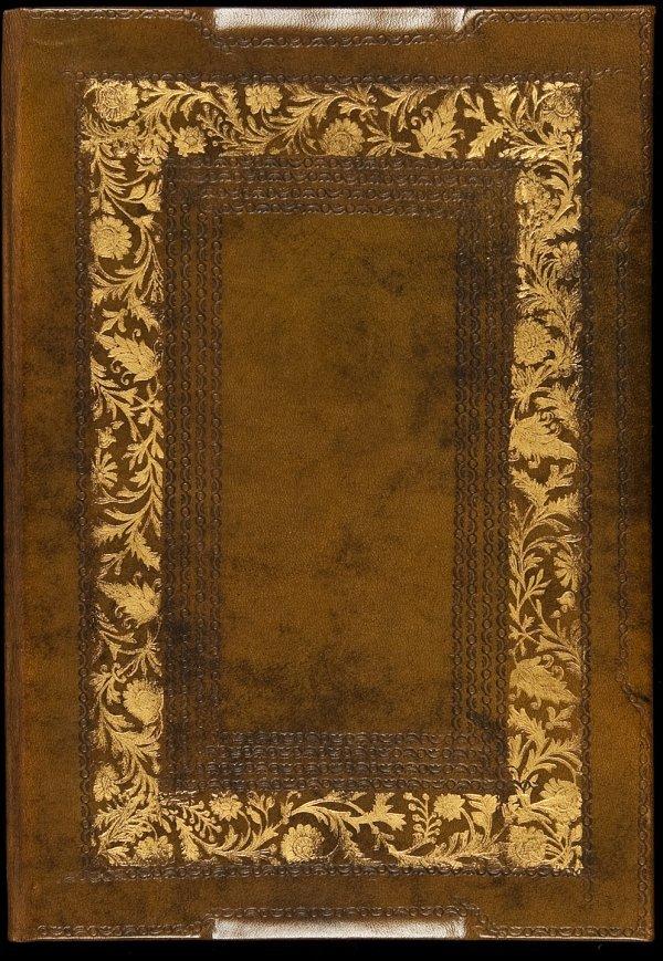 23: medieval manuscript illuminated ms