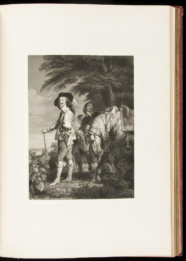 16: Les Tresors de l'Art by MJGD Armengaud 1859