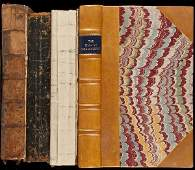 227 4 editions of Experience English Housekeeper