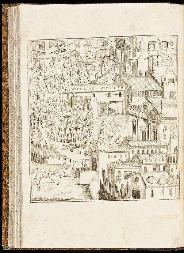 15: The Works of Basinio Basini of Parma 1794