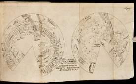 137 Miscellanea Philologica et Theologica