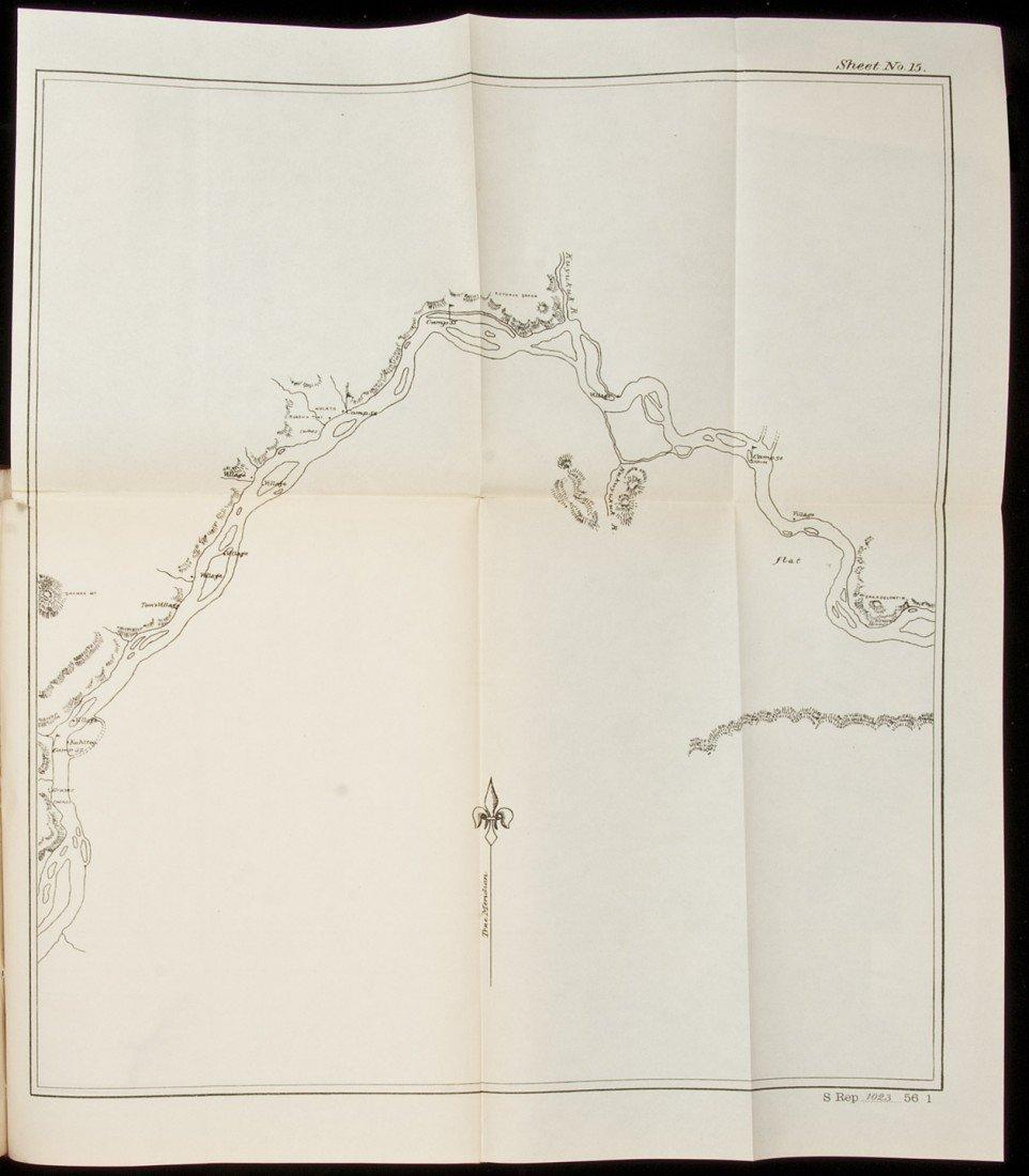 3: Accounts of Alaska Exploration