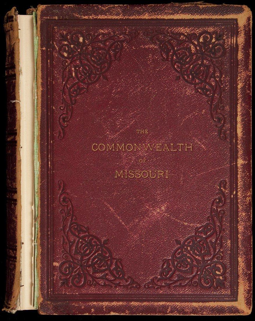 8: barns commonwealth of missouri 1877