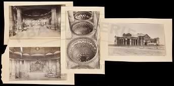 173 Photos of Colorado Mineral Palace in Pueblo