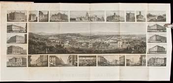 161 San Francisco Municipal Reports with views
