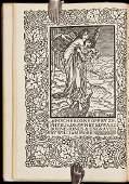 121 The Last Kelmscott Press Book