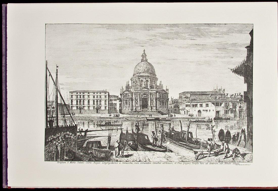 5: (Allen Press) Byron, A Venetian Story, 1 of 150