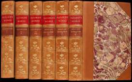 108 Complete Works of Plutarch