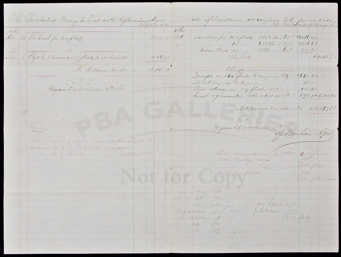 23: Auto document signed by SF's 2nd mayor