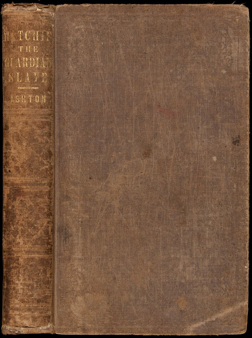 4: 1st book by Oliver Optic (W.T. Adams)