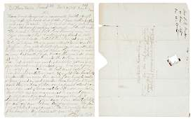 Missionary reports from Liberia, 1845
