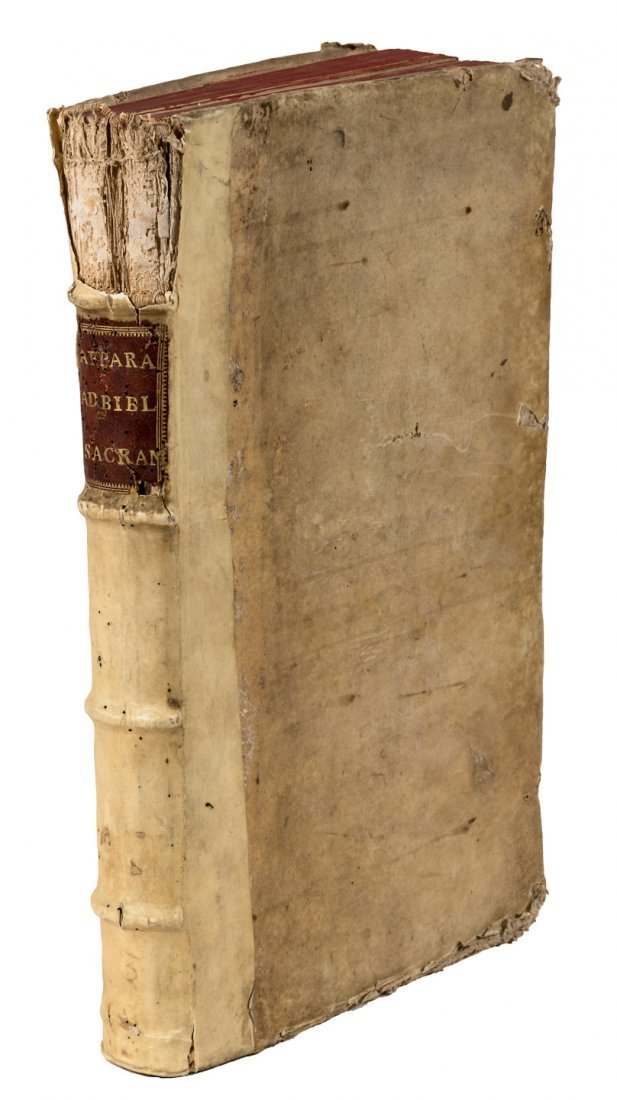 Christopher Plantin printings