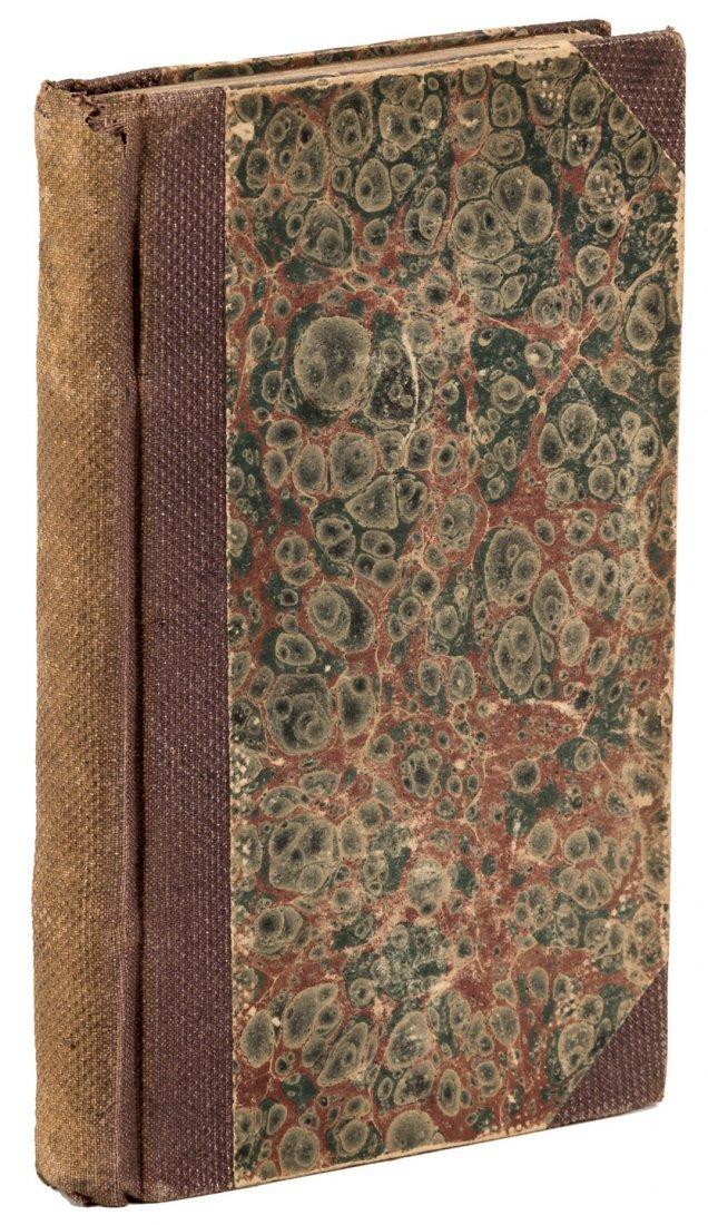 Fables of Esop Philadephia 1792