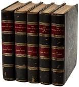Thomas Taylor's Translation of Plato's Works