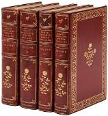 John Keats The Complete Works Memorial Edition