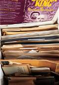 Box of miscellaneous books and ephemera. Science