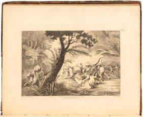 Oriental Field Sports Volume 1 1808