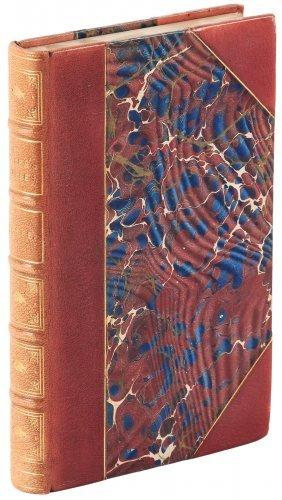 Edward Jesse An Angler's Rambles 1836