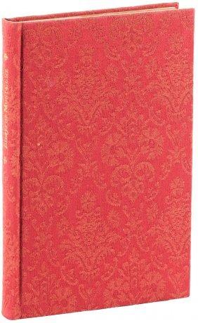 the montagne essays Contenido de ensayos de montaigne edición digital basada en la de ensayos de montaigne seguidos de todas sus cartas conocidas hasta el día, parís, casa.
