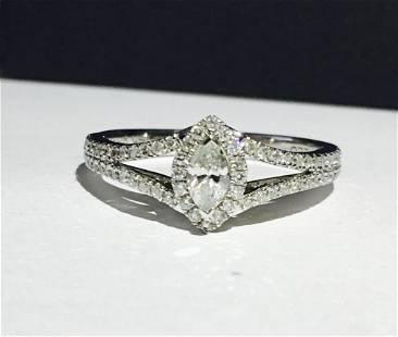 Rolex Datejust Diamond Dial 36mm For Unisex Watch