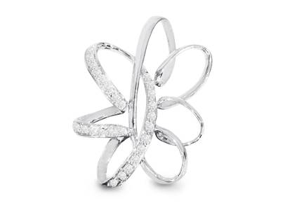 Rolex Diamond Dial for 26mm Ladies Datejust