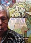 SYM the Power of Struggle, Philippines