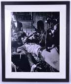 The Rolling Stones Beggars Banquet  a 1968 colour