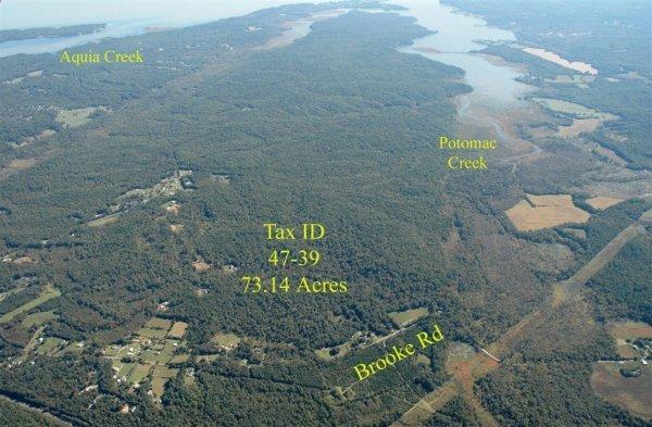 14: Ellison Estates- Section 2 (38-45H)