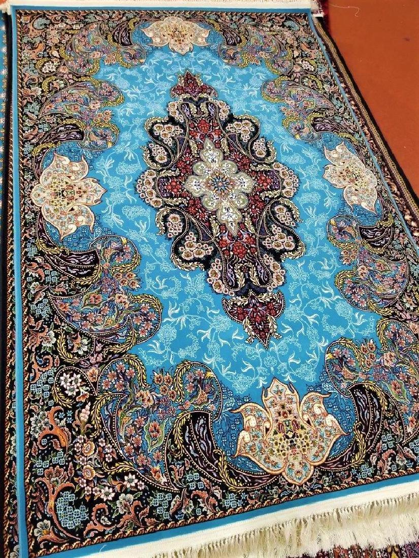 UNIQUE DESIGN PERSIAN Rug