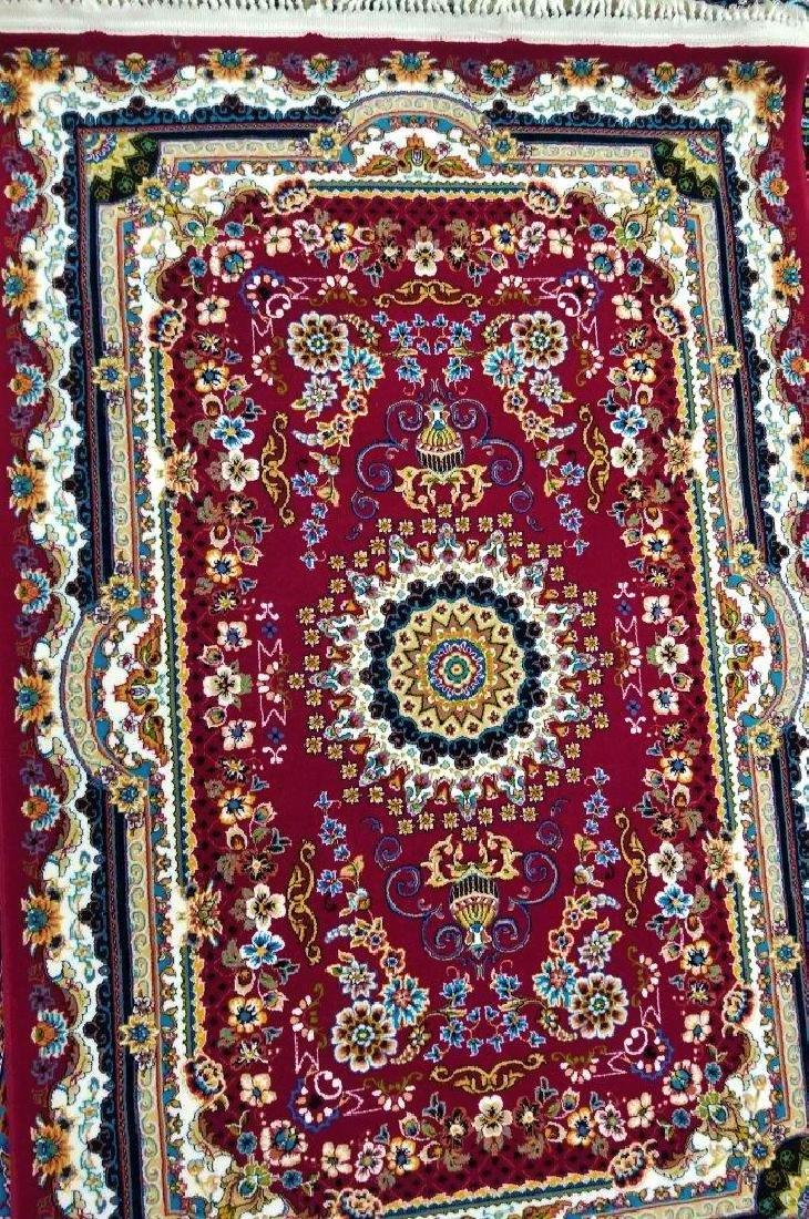 Tabriz Karastan Persian Rug