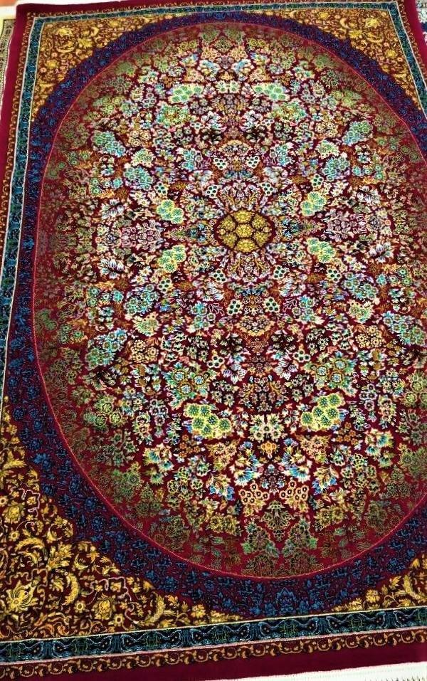 Beautiful Kazak Rug