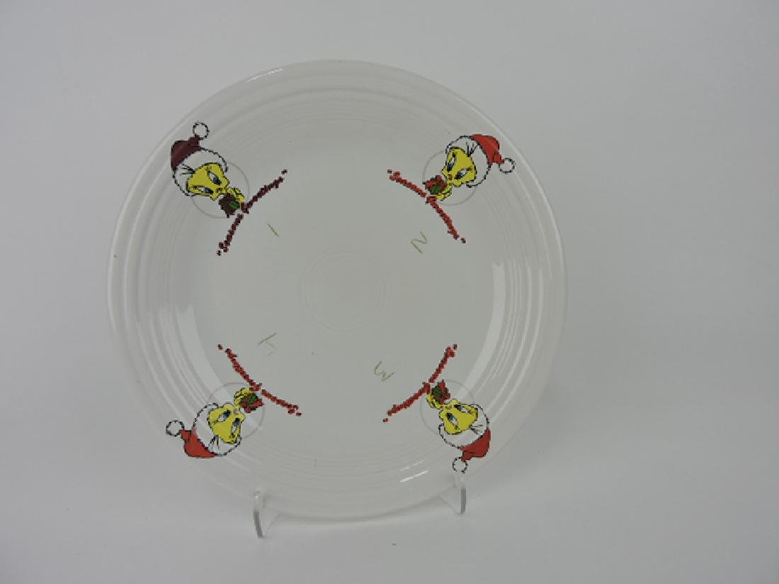 "Fiesta Post 86 prototype 10"" Tweety Bird"