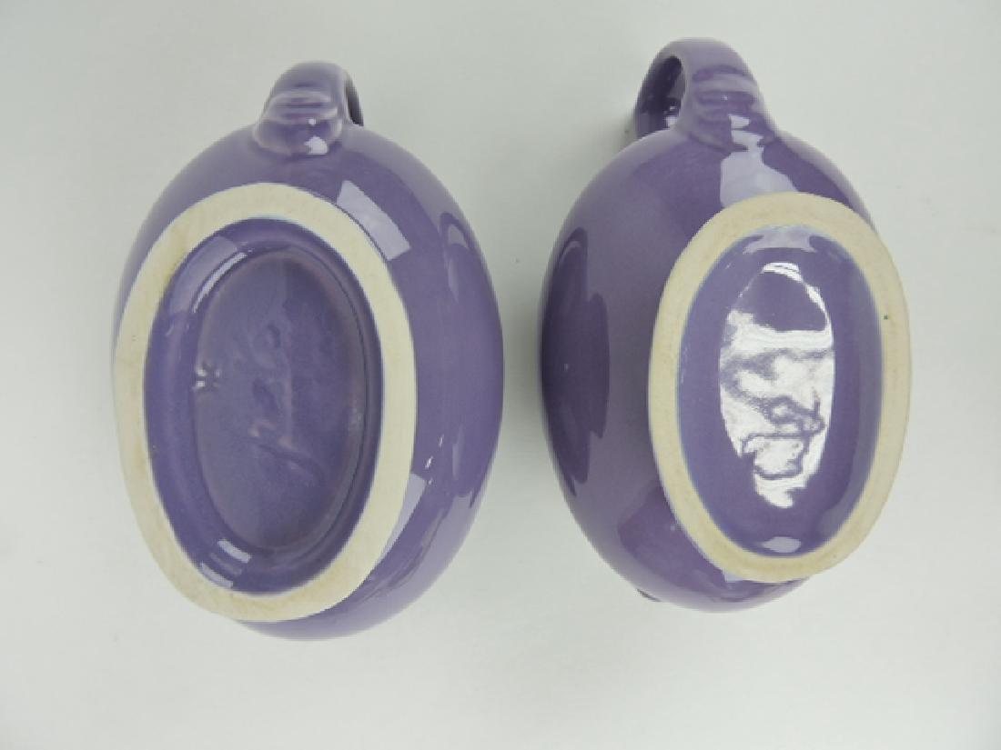RARE Post 86 Fiesta lilac prototype sauce - 5