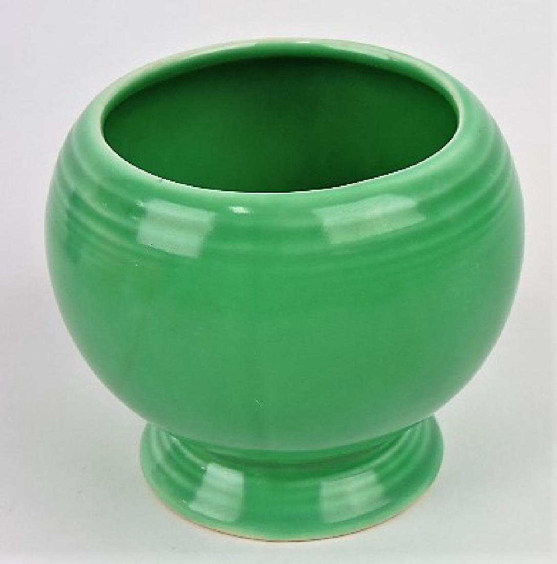 Fiesta marmalade base, green