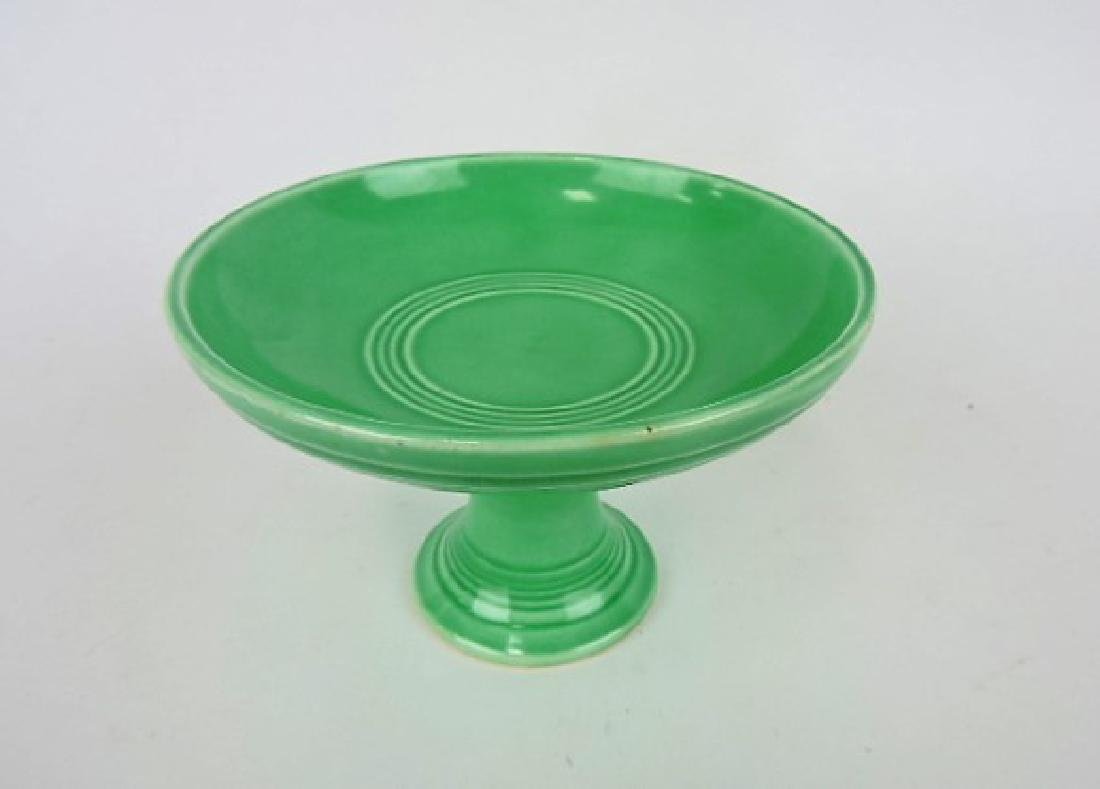 Fiesta sweets compote, green, minor