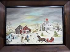 Jean H. Halter (Bucks County,