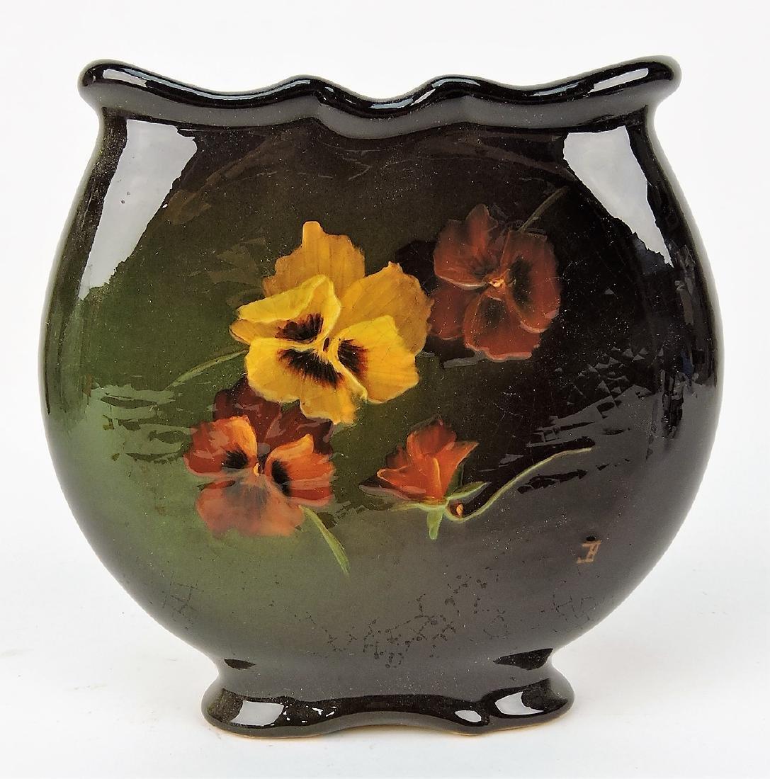 Weller Louwelsa standard glaze