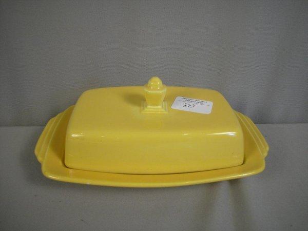2080: Fiesta Riviera 1/2 butter, yellow