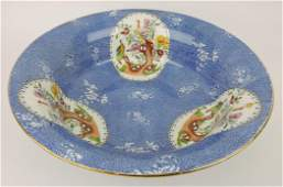 Wedgwood large deep bowl with