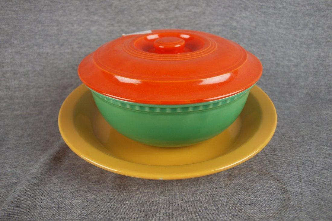 512: Fiesta Kitchen Kraft   promotional casserole