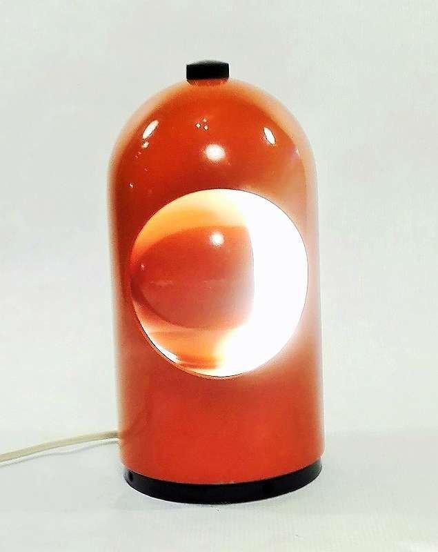 ABM | Table Lamp | Model Selene