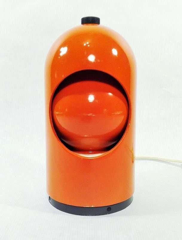 ABM | Table Lamp | Model Selene - 2