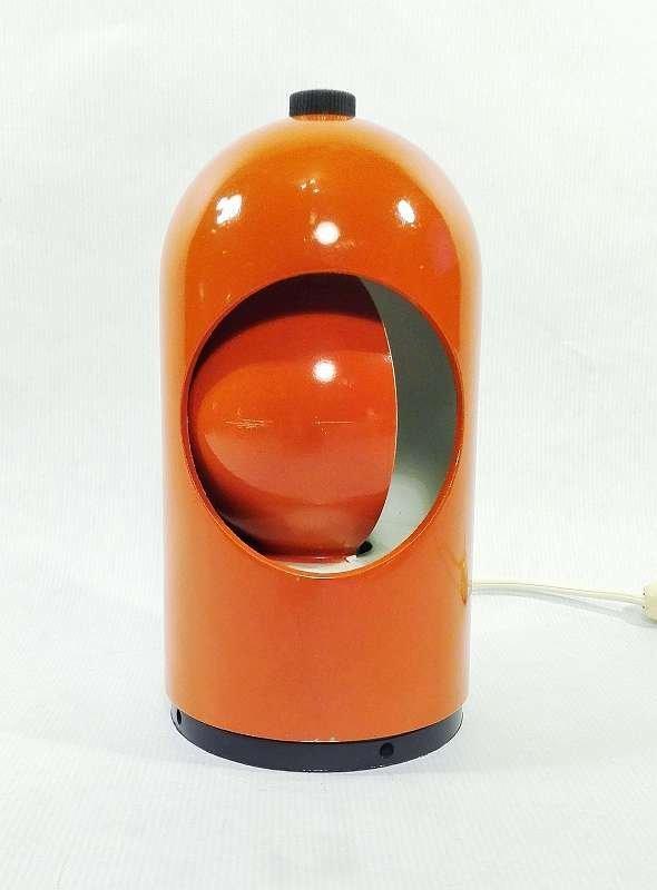 ABM | Table Lamp | Model Selene - 3