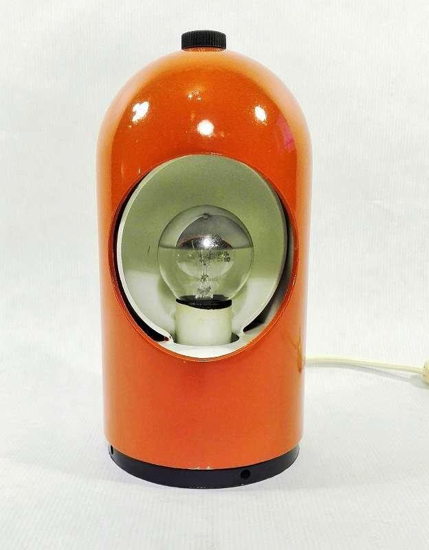 ABM | Table Lamp | Model Selene - 4