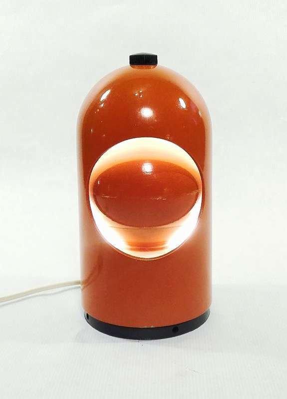 ABM | Table Lamp | Model Selene - 5