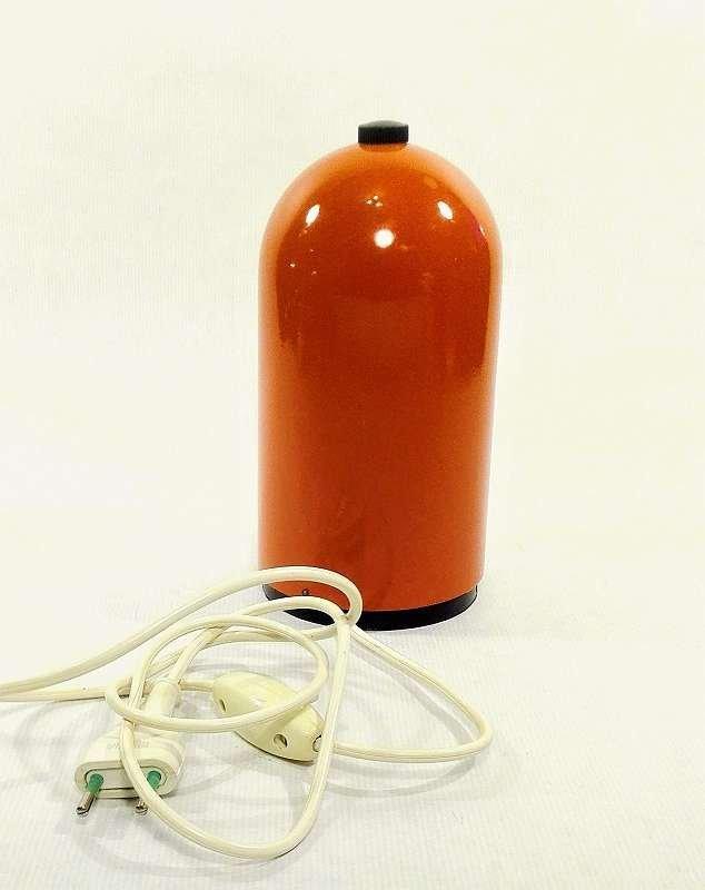 ABM | Table Lamp | Model Selene - 6