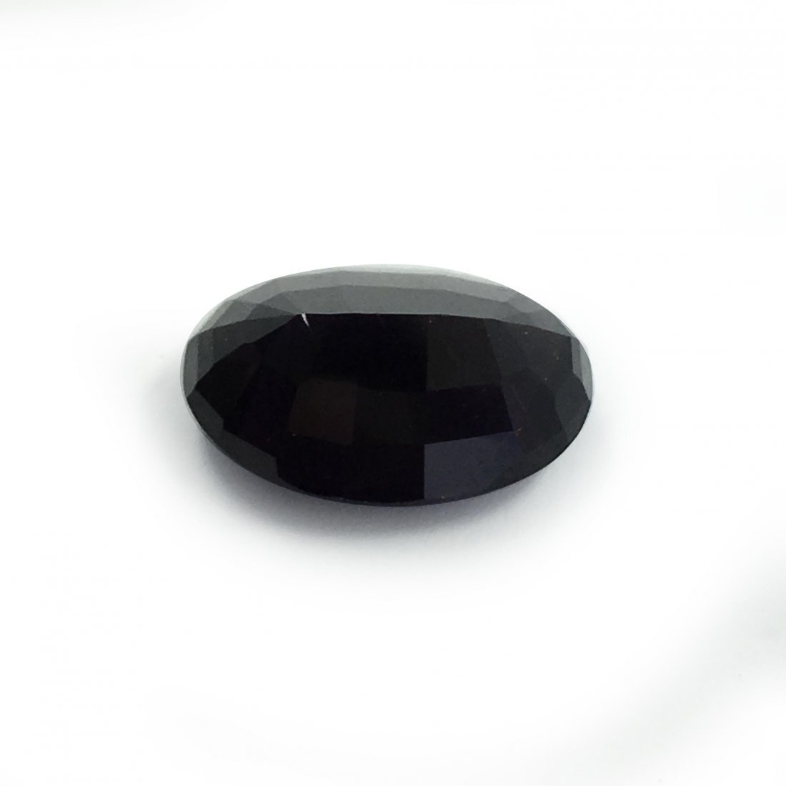 5.24 CTS Natural unheated Spinel  Loose Gemstone - 2