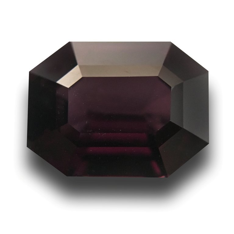 4.32 CTS Natural unheated  Spinel |New Certified