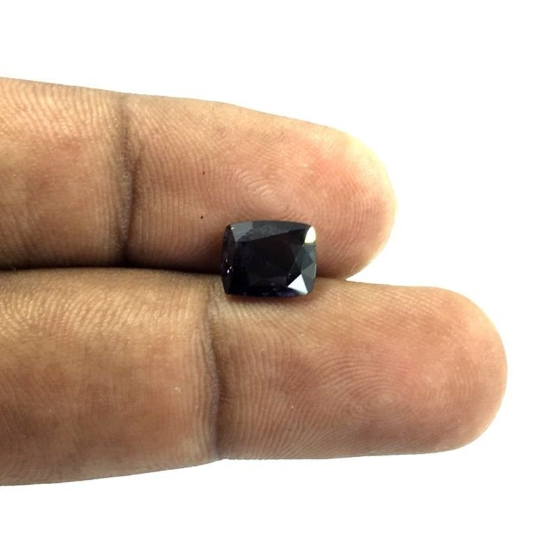 2.42 Carats | Natural Unheated Spinel - 2